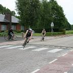Leuven 2009 (11).JPG