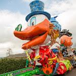 carnavals_optocht_molenschotl_2015_066.jpg