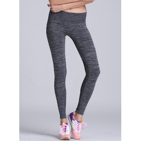 MORE SUITABLE YOGA PANTS DESIGNS FOR SPORTIVE WOMEN 2