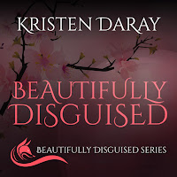 who is Kristen DaRay contact information