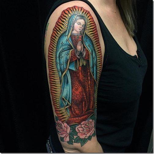 ponga_por_todo_el_brazo_de_la_virgen_de_guadalupe_y_arrancar_aplausos_por_donde_sea