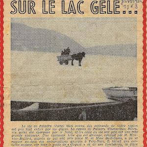 5-Colette Jacquin-Sanchez-janvier 1963