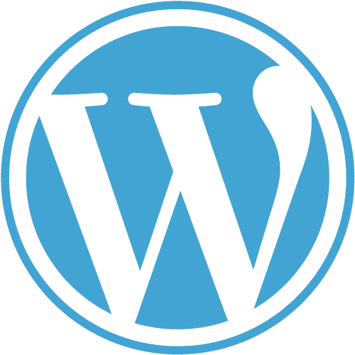 WordPress - Google+