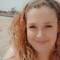 annabel <b>galera garcia</b> - photo