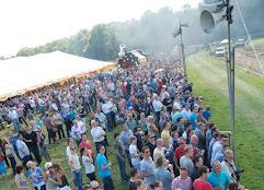 Zondag 22--07-2012 (Tractorpulling) (311).JPG