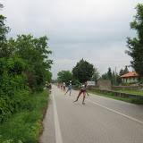 CoppaItaliaSgonico2010