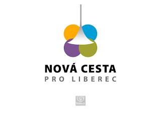 nova_cesta_logo_017