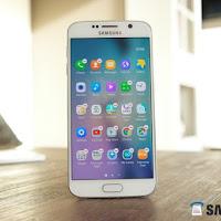 android 6 galaxy s6 particolari (27).jpg