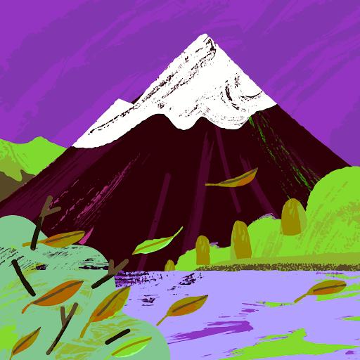 Amy Tucker Photo 22
