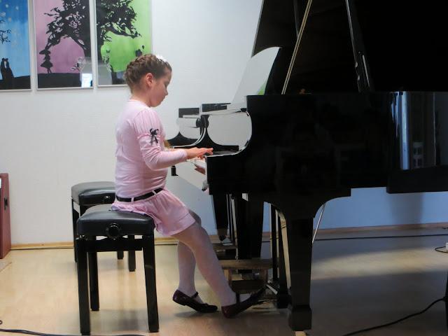 kontsert lasteaedele ja koolidele 2013 - IMG_0302.JPG