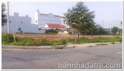 ban-nha-ban-dat-binh-chanh-557_1