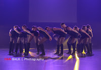 Han Balk Voorster dansdag 2015 avond-4788.jpg