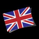 Engelse namen voor jongens of mannen op alfabet van A tot Z