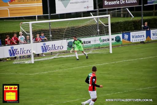 oefenwedstrijd SSS'18 overloon NEC Nijmegen 03-09-2013 (19).JPG