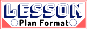 Lesson Plan in Hindi | B. ed | D El Ed | Bstc | Btc | Nios