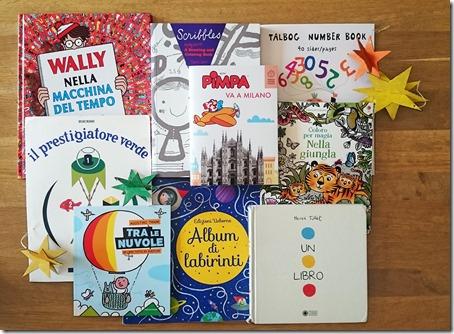 libri bambini web