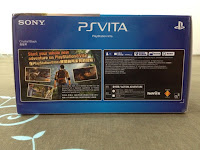 PS Vita Value Pack Box (Bottom)