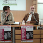 Aurelio Mancuso, presidente Equality Italia.jpg