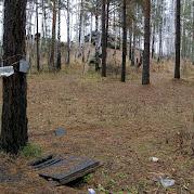 v-poiskah-sokrovishh-020.jpg