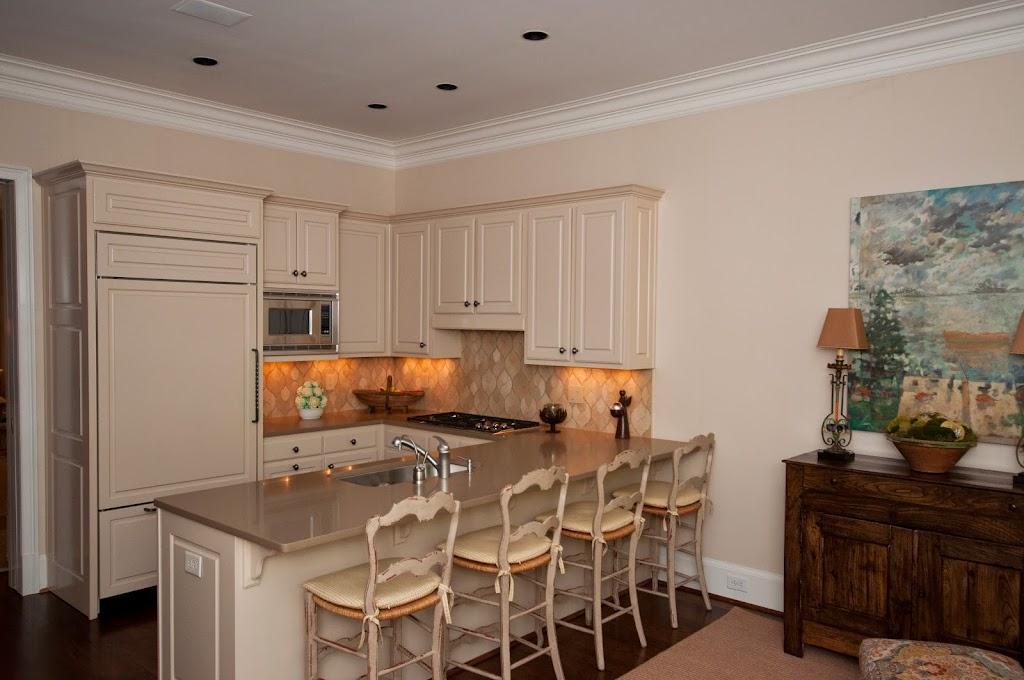kitchen renovation (3)