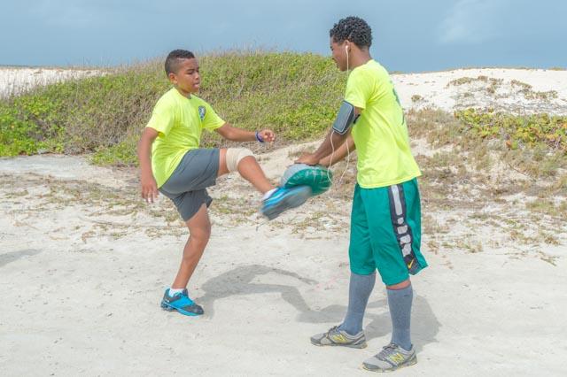 Brazil Taekwondo Interval Training Seroe Colorado Juni 20, 2015 - Interval%2BTraining%2BSeroe%2BColorado%2BJuni%2B20%252C%2B2015-22.jpg
