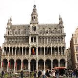 Belgium - Brussels - Vika-2327.jpg