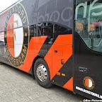 Spelersbus Feyenoord Rotterdam (4).jpg