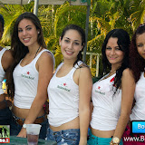 CuracaoIbizaFiestaDelAgua2012ByExprocuracaoCom