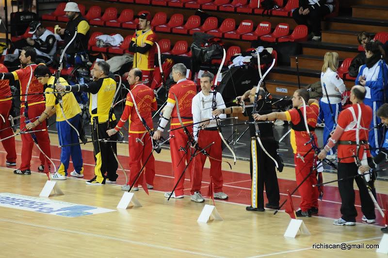 Campionato regionale Marche Indoor - domenica mattina - DSC_3621.JPG