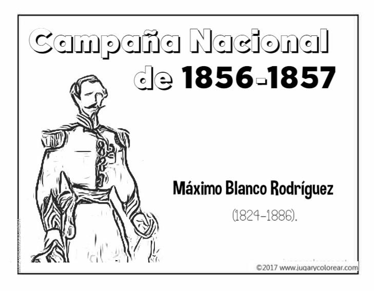 [Campa%C3%B1a+Nacional+de+1856-1857+M%C3%A1ximo+Blanco+Rodr%C3%ADguez%5B3%5D]