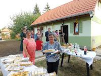 A kálvinista mennyország ünnepe Nemesradnóton (22).JPG