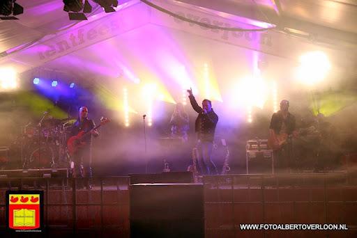 tentfeest  Overloon 18-10-2013 (19).JPG