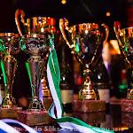 2013.10.26 Ettevõtete Sügismängud 2013 - Pokker ja pidu Venuses - AS20131026FSSM_124S.jpg