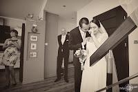 przygotowania-slubne-wesele-poznan-038.jpg