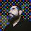 Rodrigo Alejandro Gomez's profile photo