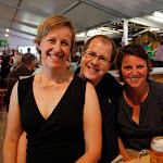 Weinfest_2015 (708).JPG