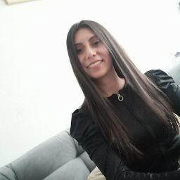 Adriana A Photo 17