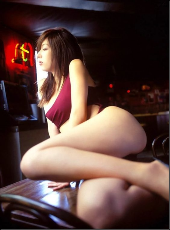 560full-emi-kobayashi (5)