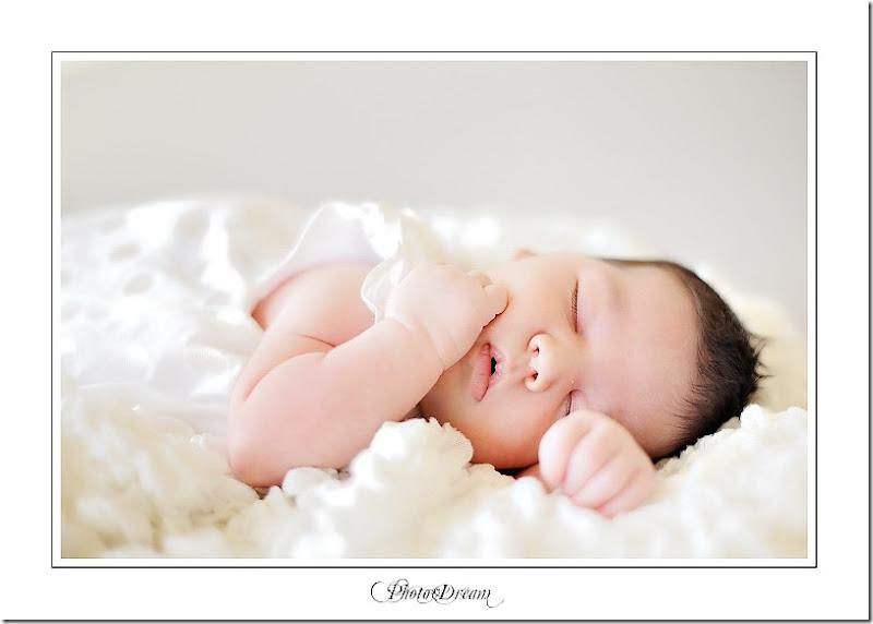 Photo-Dream__056 copy