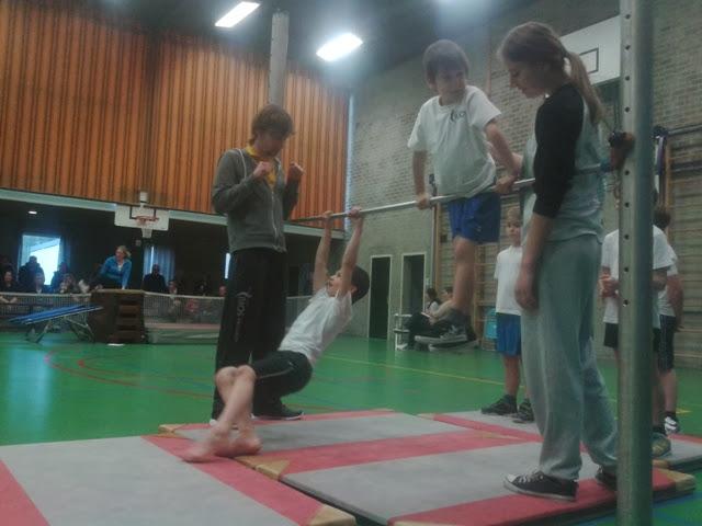Gymnastiekcompetitie Denekamp 2014 - 2014-02-08%2B15.17.07.jpg