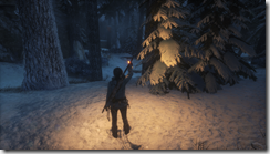 Rise of the Tomb Raider v1.0 build 770.1_64 2017_08_25 21_30_55
