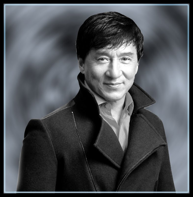 Superchan 39 s jackie chan blog 4 new wallpapers - Jackie chan wallpaper download ...
