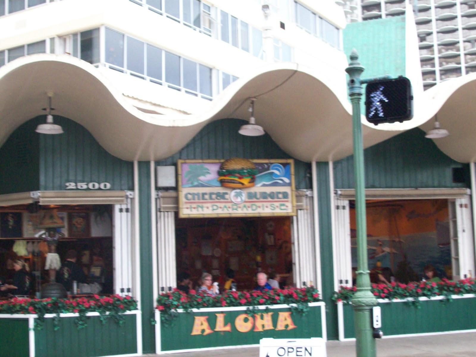 Hawaii Day 1 - 114_0826.JPG