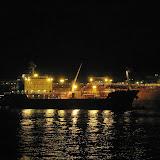 2010 Pannenkoekenboot - img_0943.jpg