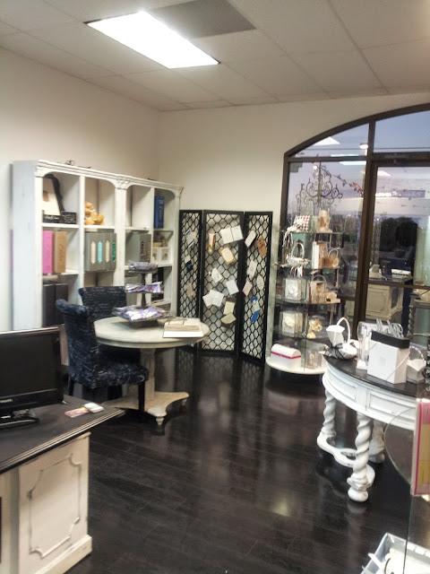 Store Pics - 002.jpg