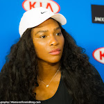 Serena Williams - 2016 Australian Open -DSC_2848-2.jpg