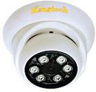 KT-C0202IP