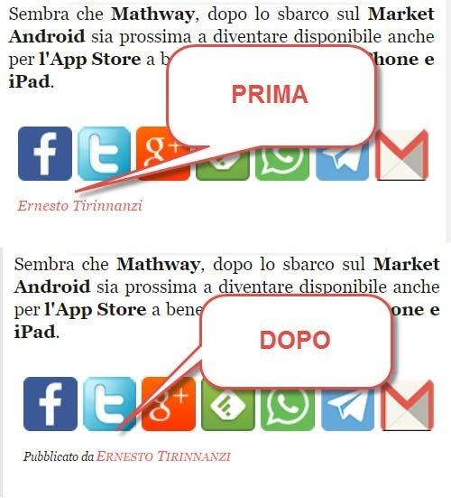 nome-autore-blogger-mobile