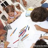 20120813 Concurs dibuix