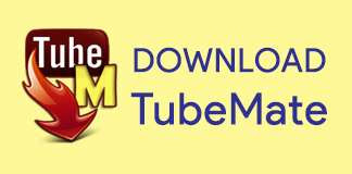 download tubemate for android 2.3.3